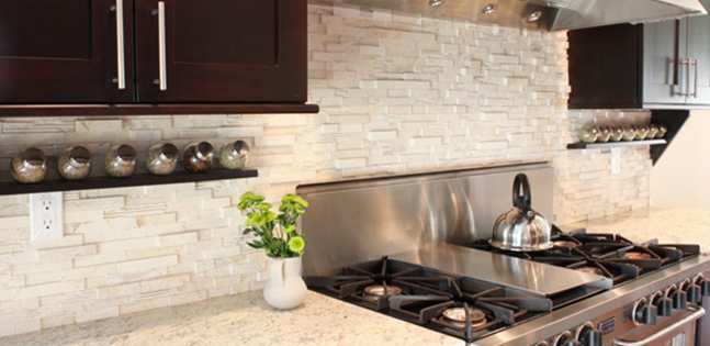 Kitchen Renovation - Gas Fitting and Plumbing Services